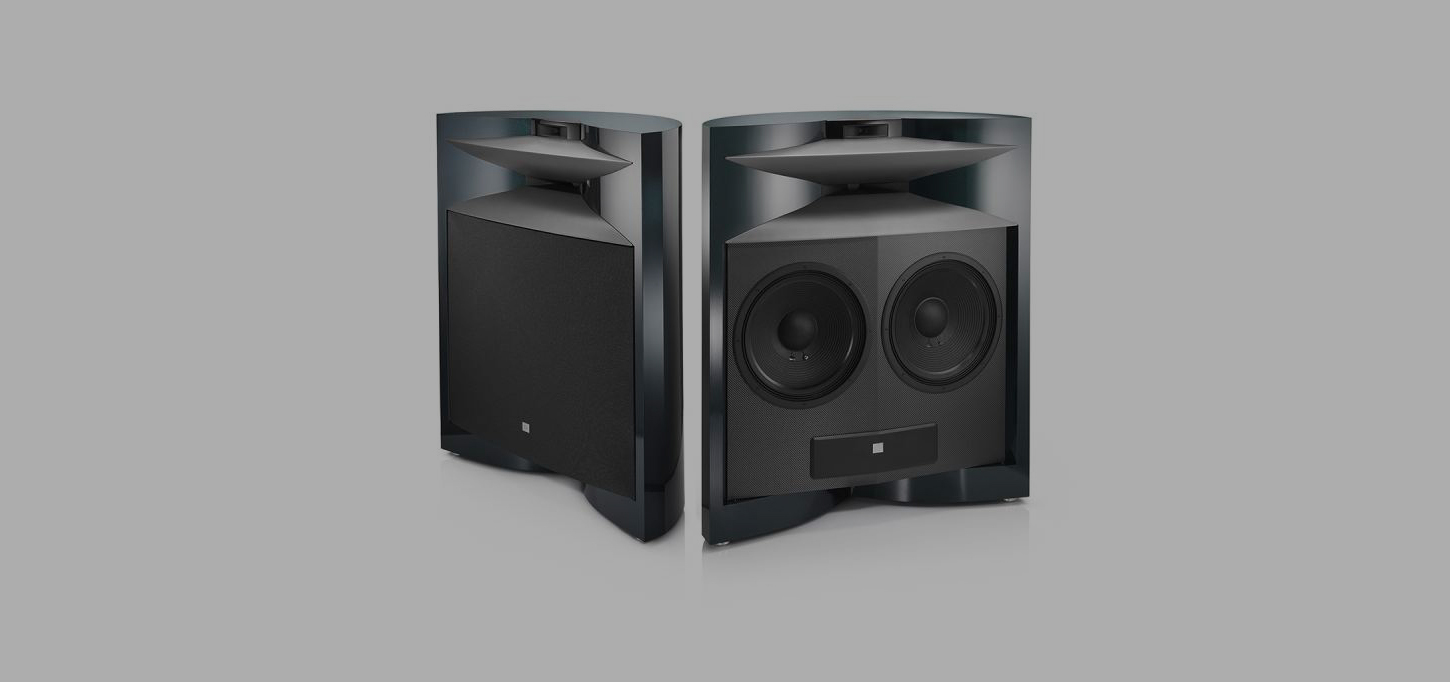 jbl systhesis Jbl synthesis ® revel® mark you are here: home / shop / new / speakers / jbl speakers / jbl k2 s9900 speakers mahogany jbl k2 s9900 speakers mahogany.
